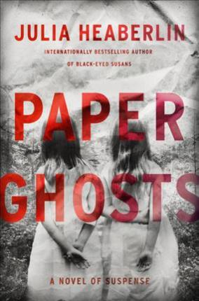 Paper Ghosts