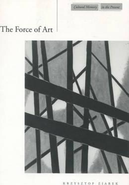 The Force of Art