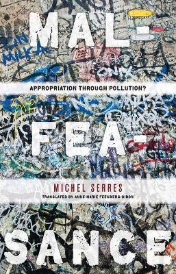 Malfeasance : Appropriation Through Pollution?