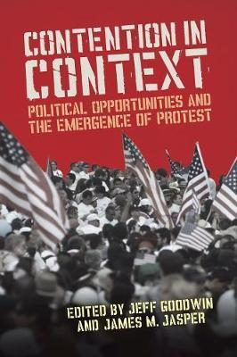 Contention in Context