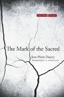 The Mark of the Sacred