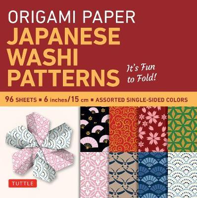where to buy origami paper in singapore 28 images