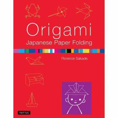 This book shows you how to fold sex-themed origami | Daniel Swanick | 400x400