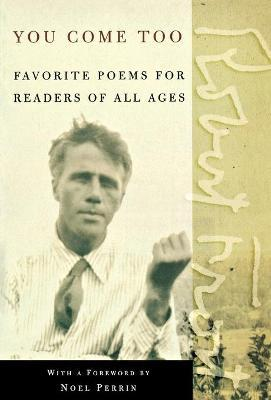 a description of robert frost as the greatest american poet Sufi poets a moment of  description of love by jalal ad-din muhammad rumi  robert frost was an american poet (march 26, 1874 jan 29, 1963) maya angelou.