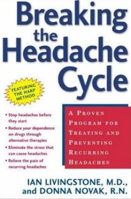Breaking the Headache Cycle