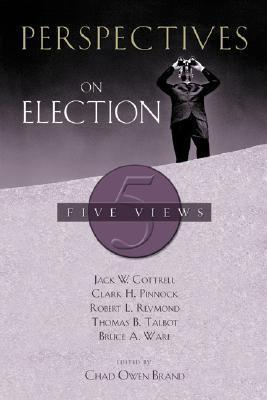 Perspectives on Election