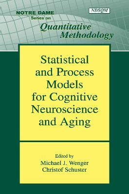 the nature of the process of cognition in neuroscience Cognitive psychology is the scientific investigation of human  emphasize the nature of the processing of incoming information, the role of.