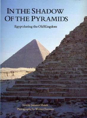 In the Shadow of the Pyramids
