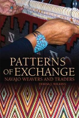 Patterns of Exchange