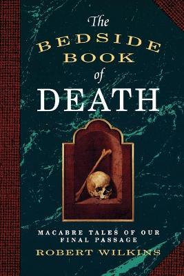 The Bedside Book of Death