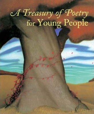 A Treasury of Poetry for Young People