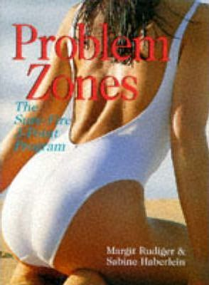 Problem Zones : The Sure-fire 3-point Program