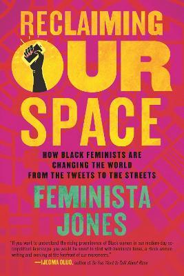 Reclaiming Our Space