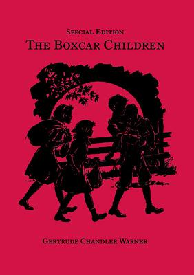 The Boxcar Children Special Edition