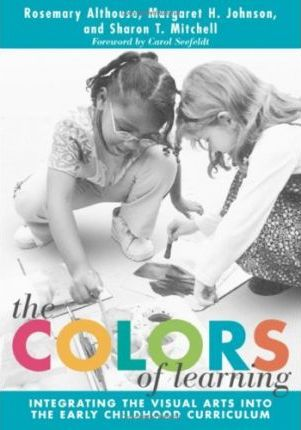 The Colors of Learning