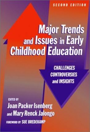 main issues and trends that affect The following includes the top issues and trends impacting higher education in 2016 1 top 10 issues & trends impacting higher education in 2016.