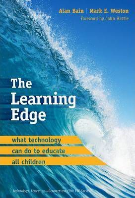 The Learning Edge