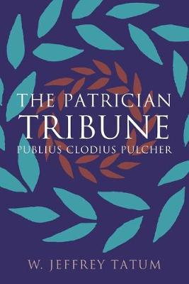 The Patrician Tribune