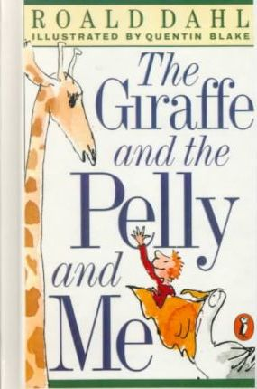 And free me and download the pelly giraffe the ebook
