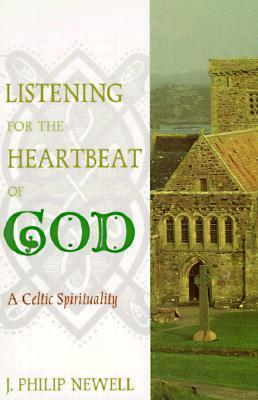 Listening for the Heartbeat of God