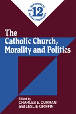MORALITY AND POLITICS EPUB