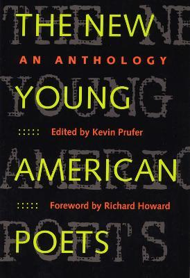 The New Young American Poets