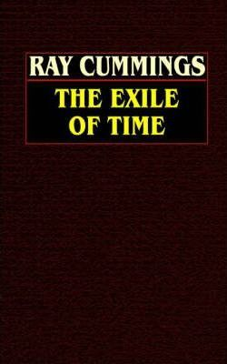The Exile of Time
