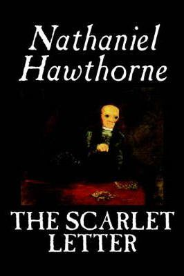 Hawthorne Considered The Scarlet Letter To Be What