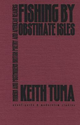 Fishing by Obstinate Isles
