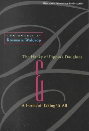 Image result for HANKY OF PIPPIN'S DAUGHTER