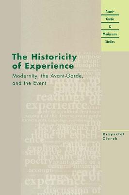 The Historicity of Experience