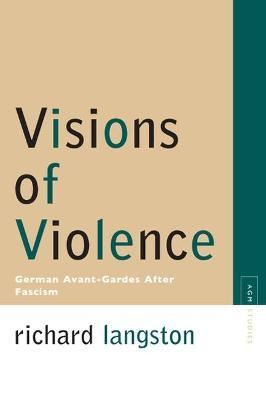 Visions of Violence