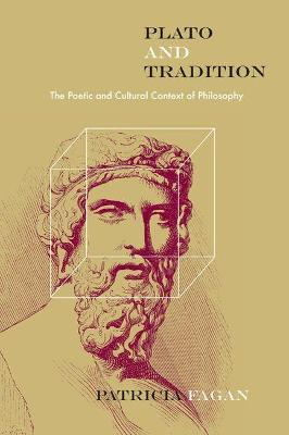 Plato and Tradition