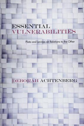Essential Vulnerabilities