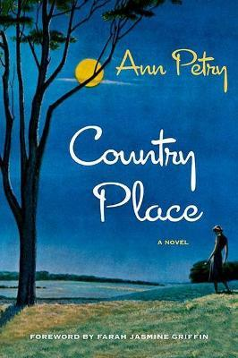 Country Place  A Novel