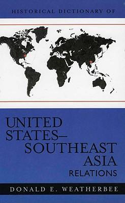 southeast asia us relationship
