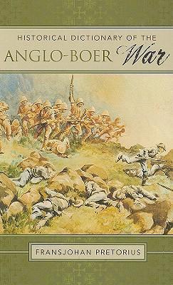 essay boer war Anglo-boer war, animals in history, horses, south african war, war in this essay the role of horses in the south african war (1899-1902) is explored through the lens of their mortality this war was waged by the brit- ish to establish their hegemony in south africa and by the boers/afrikaners to defend theirs, in the south.