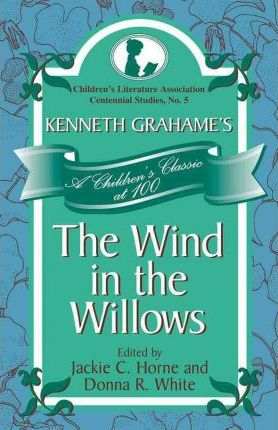 The Wind in the Willows Analysis