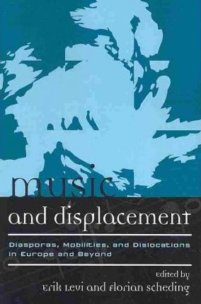 Music and Displacement