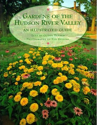 Gardens of the Hudson River Valley