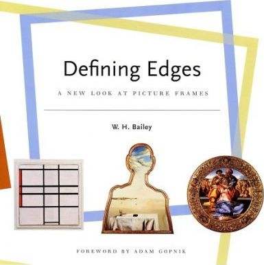 Defining Edges: A New Look at Picture