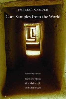 Core Samples from the World