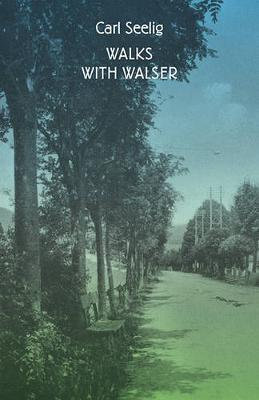 Walks with Walser