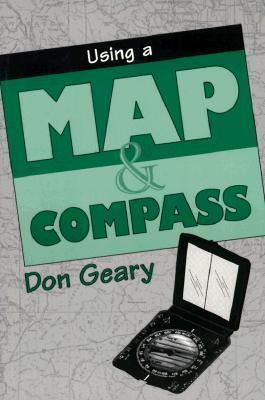 Using a Map and Compass