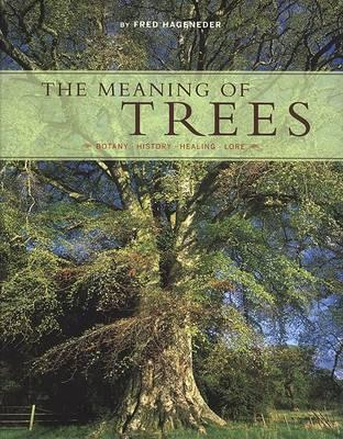 The Meaning of Trees