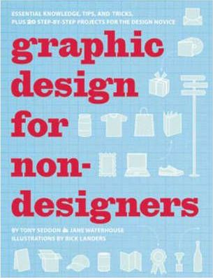 Non Designers Design Book