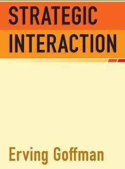 Interaction Forms and Communicative Actions in Multiplayer Games