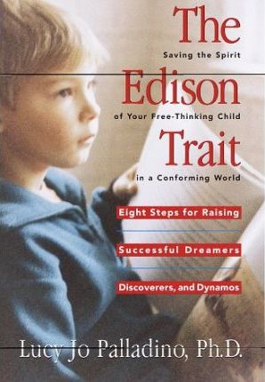 The Edison Trait