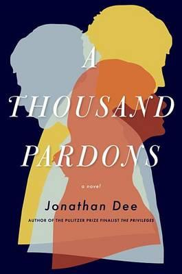 A Thousand Pardons