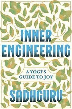 Inner Engineering - Sadhguru